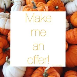 🎃 discounts = happiness 🎃